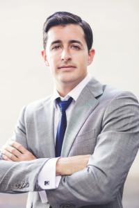 Anthony Chiaravallo, Digital Marketing Strategist