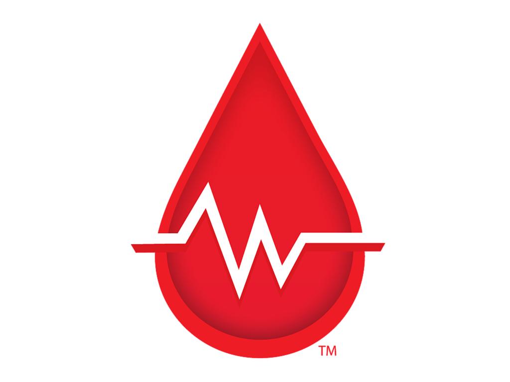 Central Jersey Blood Center